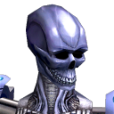 File:Skelebot default.png