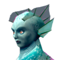 Merman blue.png