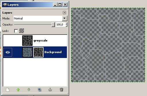 File:Specular textures-gimp texture final.jpg