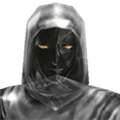 Assassin ghost.png