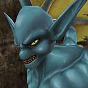 File:Gargoyle blue.png