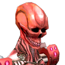 File:Skelebot red.png