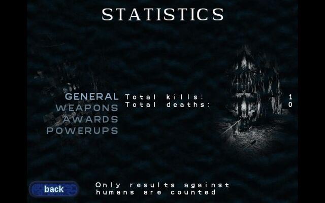 File:Oa088-statistics-general.jpg