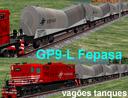 GP9-3