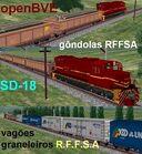 SD18-6