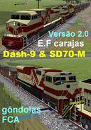 Dash9-15