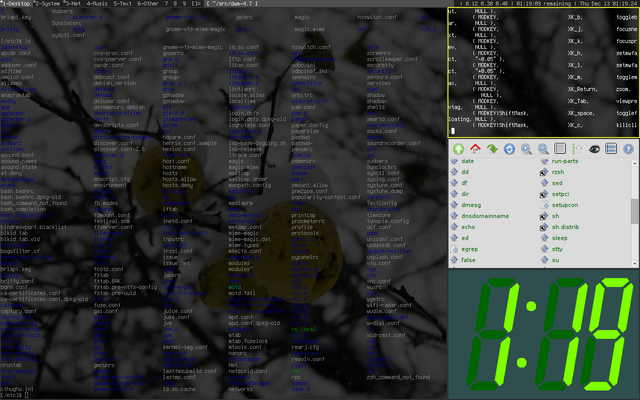 File:Dwm-screenshot.png