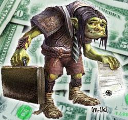 File:Patent-troll.jpg