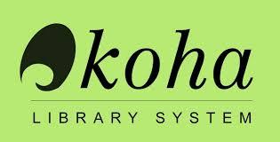 File:Koha-library-sytem.jpeg