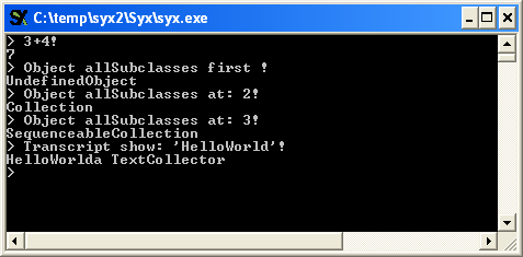 File:Syx 0.1.png