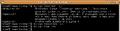 Thumbnail for version as of 08:21, November 21, 2008