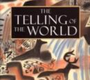 Source:The Telling of the World