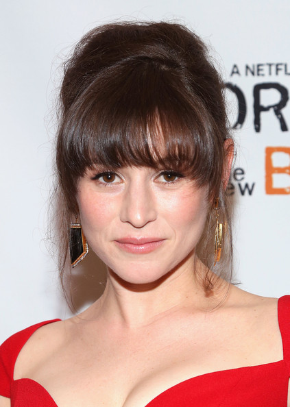 yael stone pregnantyael stone instagram, yael stone, yael stone interview, yael stone accent, yael stone orange is the new black, yael stone actress, yael stone twitter, yael stone tumblr, yael stone photos, yael stone high maintenance, yael stone imdb, yael stone pregnant, yael stone husband, yael stone cancer, yael stone hot