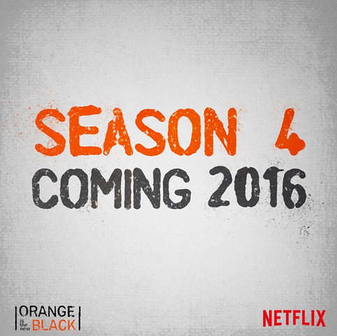 File:OITNB Season 4.png