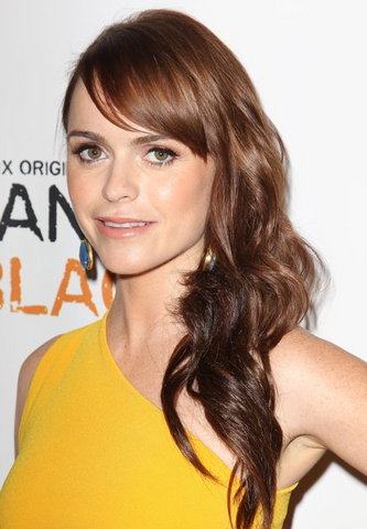 File:Taryn Manning.png