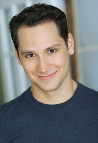 File:Matt McGorry.png