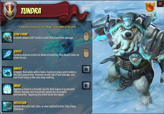 Tundra-big