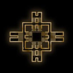 Minimap Finale 01