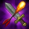 Talent Enchanted Weapons