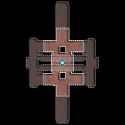 Minimap Caldera 01