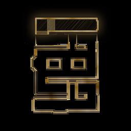 Minimap The Squeeze 01