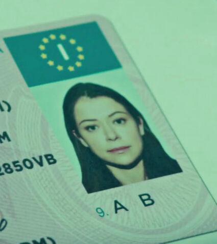 File:Aryanna passport.jpg