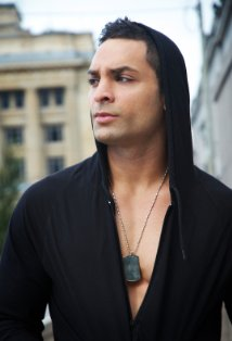 michael mando far cry 3
