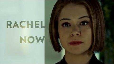 Orphan Black Season 4 Rachel's Trust