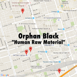 Orphan Black 4x05