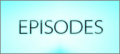 Thumbnail for version as of 06:28, March 18, 2014