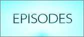 EpisodeButton