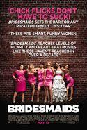 Bridesmaids 016