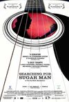 Searching for Sugar Man-poster