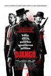 DjangoUnchained 001