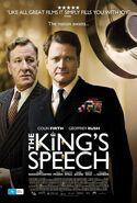 KingsSpeech 034