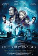 ImaginariumDrParnassus 002