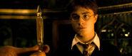HarryPotterHalfBloodPrince 037