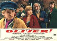 Oliver-002a