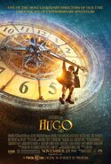 Hugo 21
