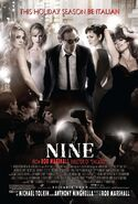 Nine 002