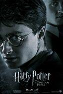 HarryPotterHalfBloodPrince 015