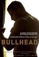 Bullhead 006