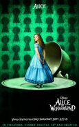 AliceWonderland 037