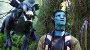 Avatar 032