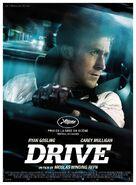 Drive 033