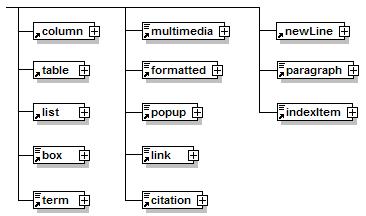 ELML graphic.png