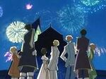 Ouranfinale
