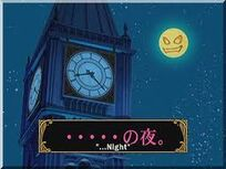 Ouran30