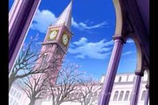 Ouran22