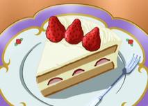 Food24
